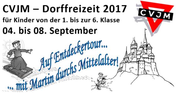 dfz17